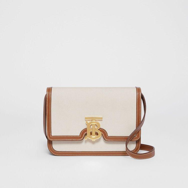 精品包入門款推薦這20款 !BV、Celine、Dior、Gucci....第一款包絕對要挑「金釦包」-4