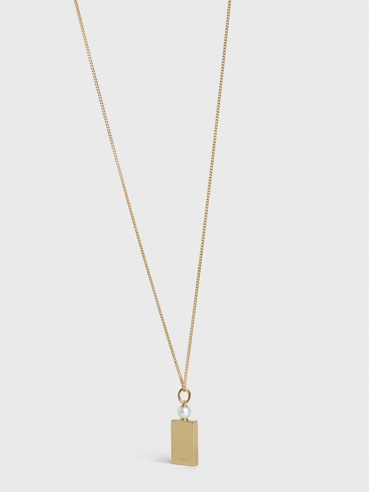 1萬元也能購入精品級珠寶?從Tiffany、Bvlgari、LV到Celine這5個品牌小資族也能無痛入手-13