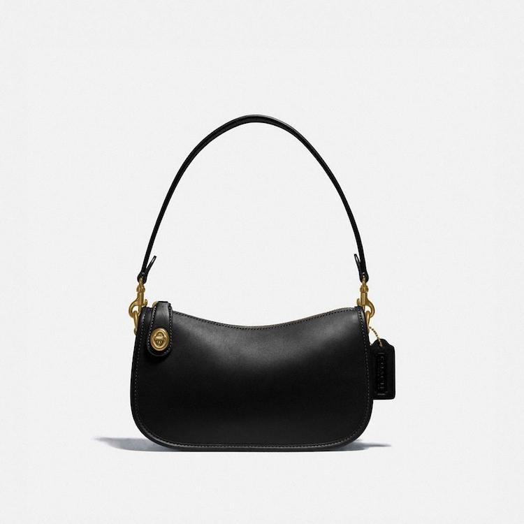 精品包入門款推薦這20款 !BV、Celine、Dior、Gucci....第一款包絕對要挑「金釦包」-19