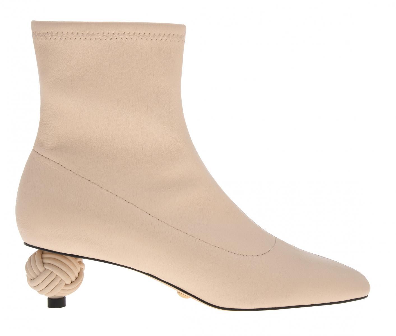 2020秋季短靴Top 10率先看!LV、Dior、Gucci...穿出+5cm逆天長腿就靠它-8