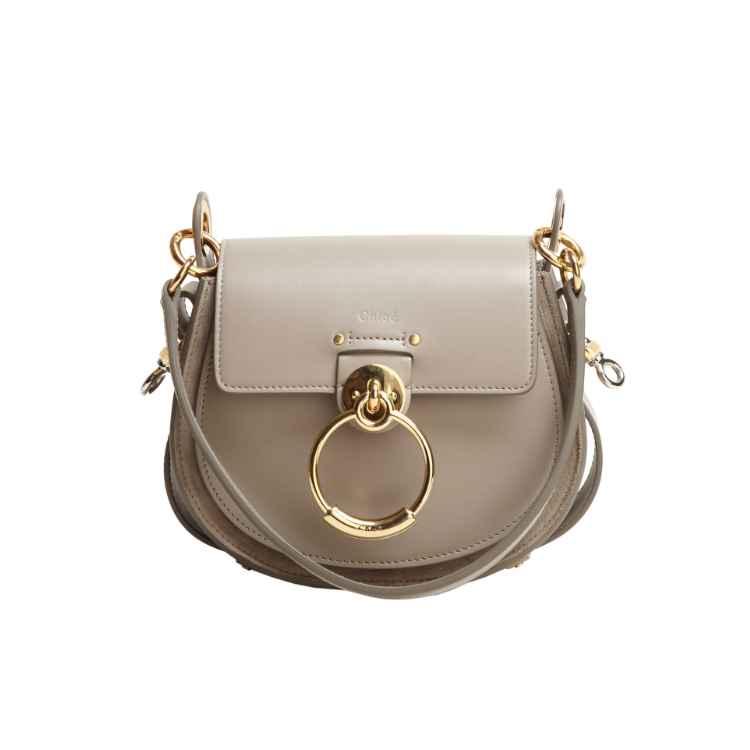 精品包入門款推薦這20款 !BV、Celine、Dior、Gucci....第一款包絕對要挑「金釦包」-5