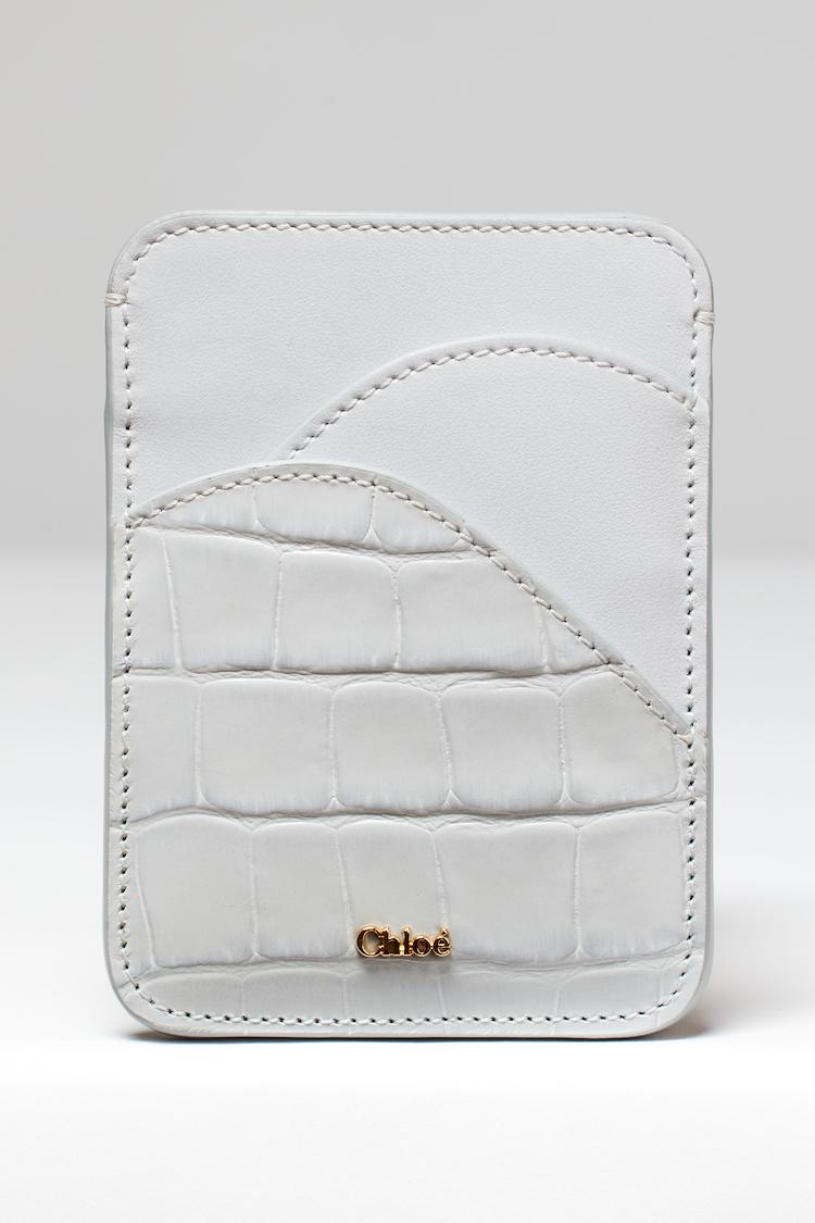 名片夾推薦Top 15!LV、Dior、Gucci...小資女年終犒賞自己就買它-11