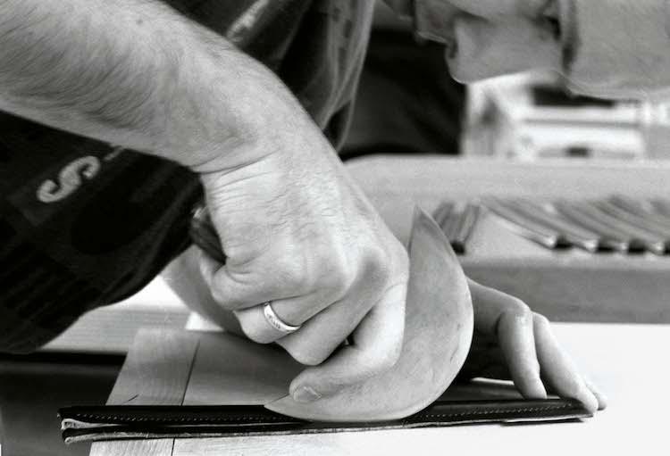 """【10Why個為什麼】 Hermès凱莉包穩坐""""斷貨王""""寶座!品牌第一款女包,靠這10點稱霸128年-7"""