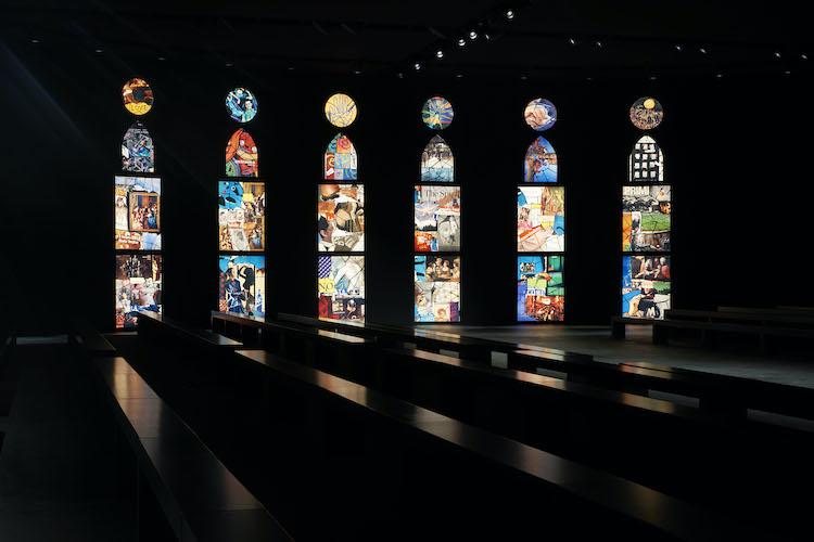 2021 Dior春夏系列線上直播觀看人數破紀錄,品牌用這5招吸引9500萬人眼球-0