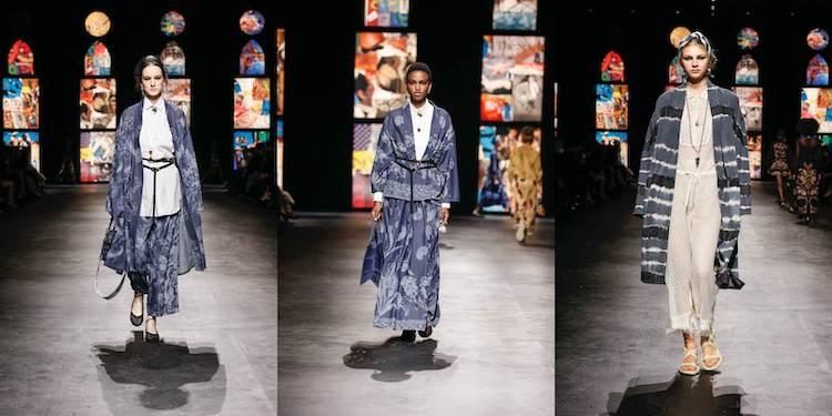 2021 Dior春夏系列線上直播觀看人數破紀錄,品牌用這5招吸引9500萬人眼球-3