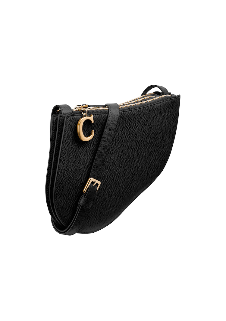 Dior馬鞍包賣到缺貨再升級!這15個延伸款馬鞍包,讓你出門不撞包!-2