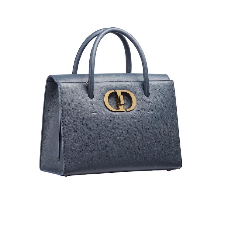 精品包入門款推薦這20款 !BV、Celine、Dior、Gucci....第一款包絕對要挑「金釦包」-6