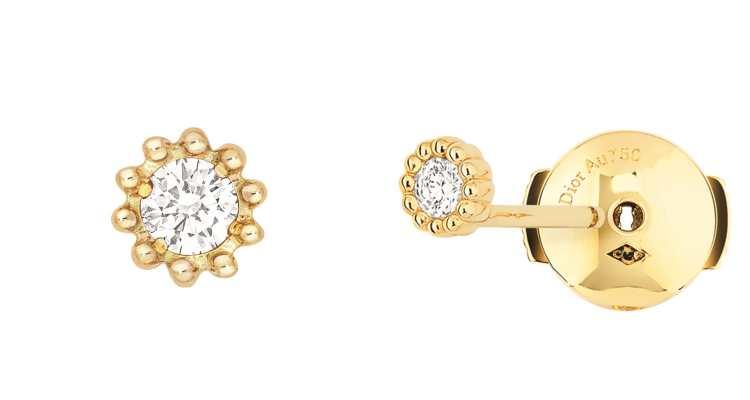 1萬元也能購入精品級珠寶?從Tiffany、Bvlgari、LV到Celine這5個品牌小資族也能無痛入手-7