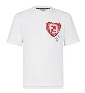 2020夏季Logo T恤這樣買!LV、Dior、Celine...造型師力推這10件!-6