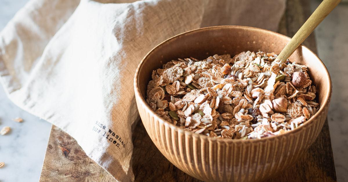 護眼食物吃對6大類!DHA抗氧化太重要、在家工作多吃「蛋黃」 ,因為葉黃素竟高出蔬菜3倍-1
