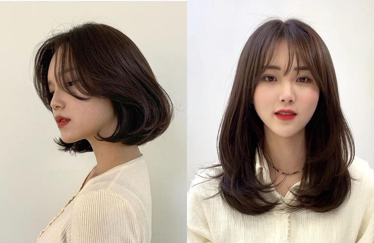 2021捲髮造型推薦這5款!韓國歐膩最愛「水波捲」,「C字捲 」手殘女孩救星-0