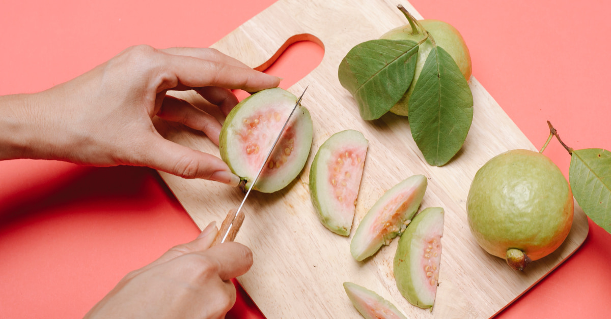 護眼食物吃對6大類!DHA抗氧化太重要、在家工作多吃「蛋黃」 ,因為葉黃素竟高出蔬菜3倍-2