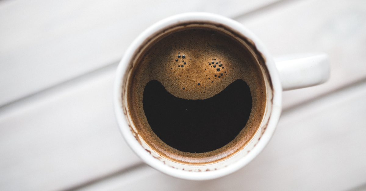 一天可以喝幾杯咖啡?營養師曝「咖啡因過量8大警訊」!不一定提神,還可能越喝越累-2