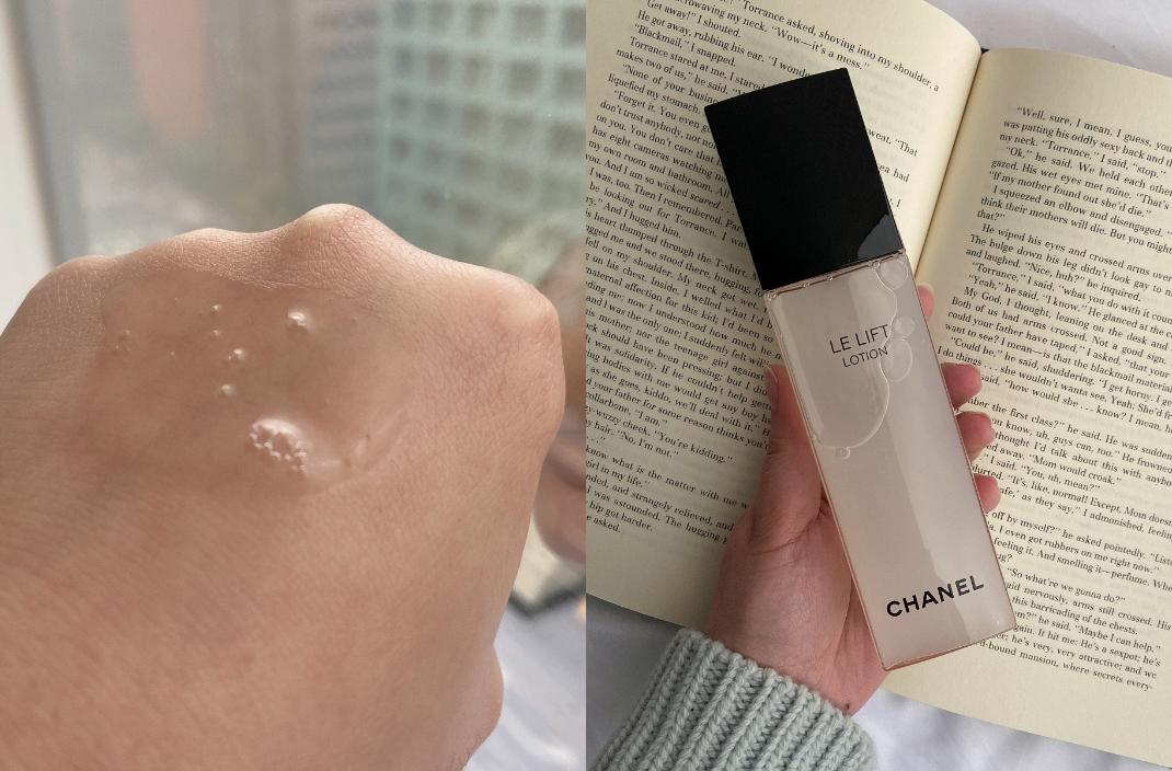 2021化妝水推薦Top15!Chanel、YSL、Dior...金盞花、靈芝水不夠看,這款保濕力太強-1