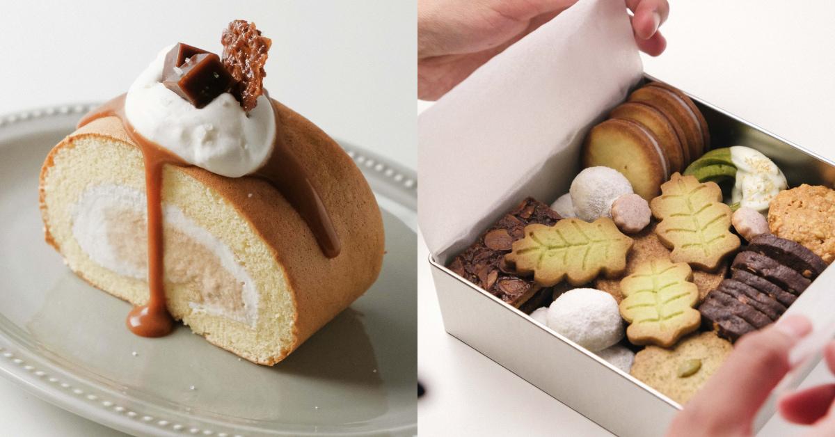 UberEats台北甜點推薦這5間!「不貳光車輪餅」曾獲總統府欽點,「來特冰淇淋」30多種口味吃不膩-0