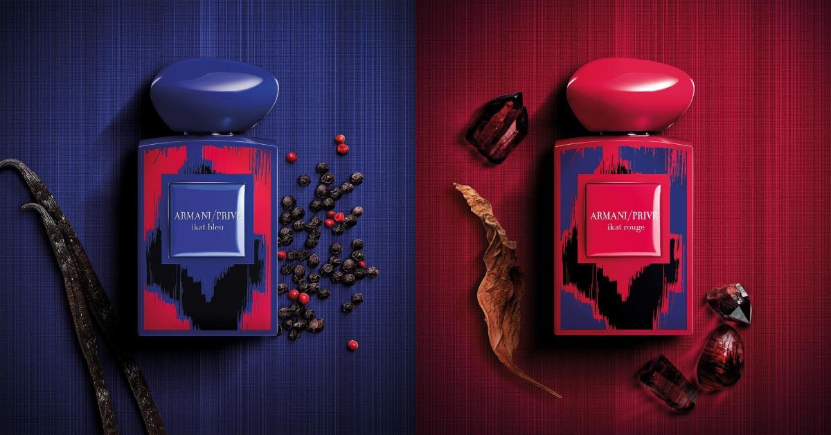 2021香水推薦Top 12!Chanel、Jo Malone、Dior、Tom Ford...男人回頭率直逼200%的香味-5