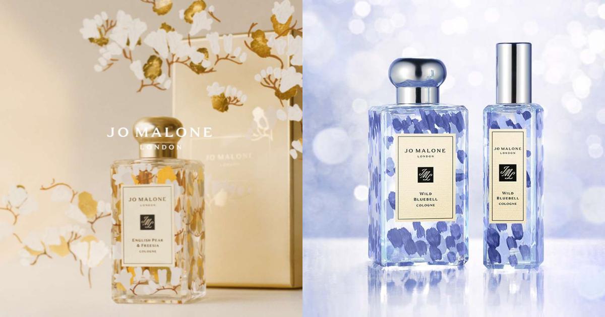 2021香水推薦Top 12!Chanel、Jo Malone、Dior、Tom Ford...男人回頭率直逼200%的香味-4