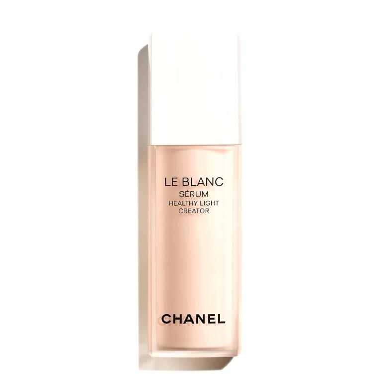 2021美白保養推薦Top10!Chanel、Dior、Lauder...酸類配方不再是首選,這一瓶日本3日就秒殺-0
