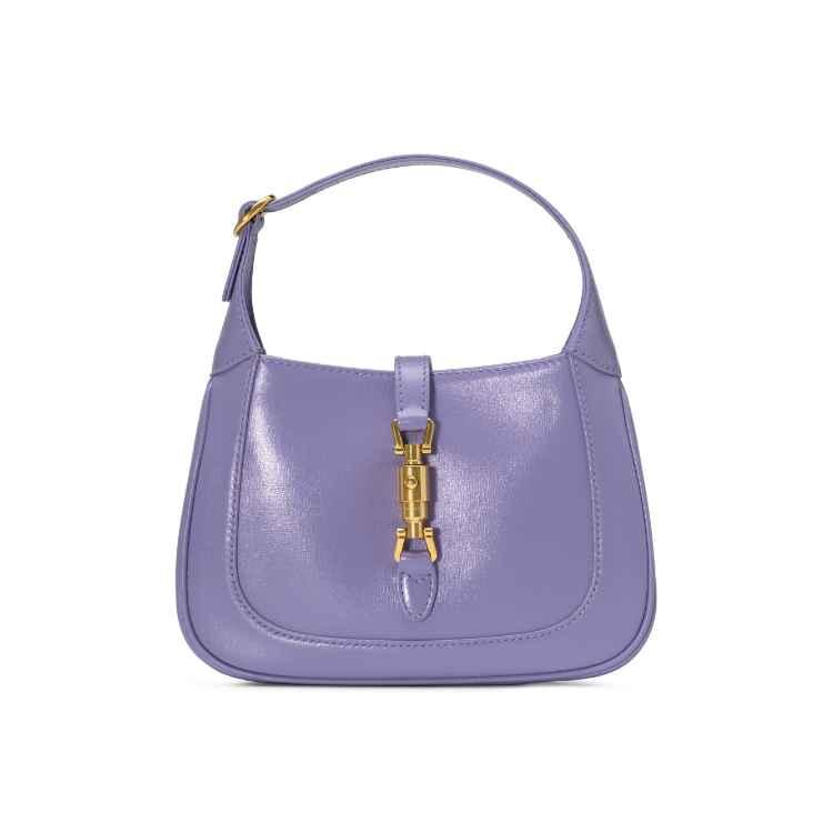 精品包入門款推薦這20款 !BV、Celine、Dior、Gucci....第一款包絕對要挑「金釦包」-8