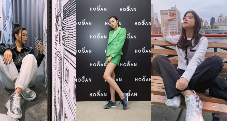 【10Why個為什麼】增高鞋鼻祖是它!Hogan靠10招讓女人都有逆天長腿-9