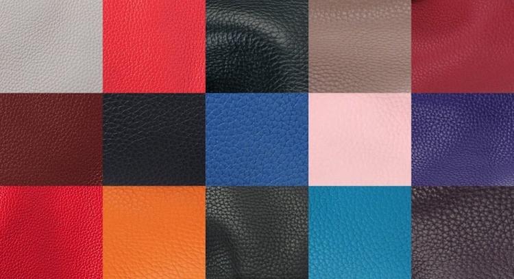 【10Why個為什麼】Hermès「菜籃包」超搶手!不附背帶又沒隔層,靠這10點依舊成為熱賣王!-8