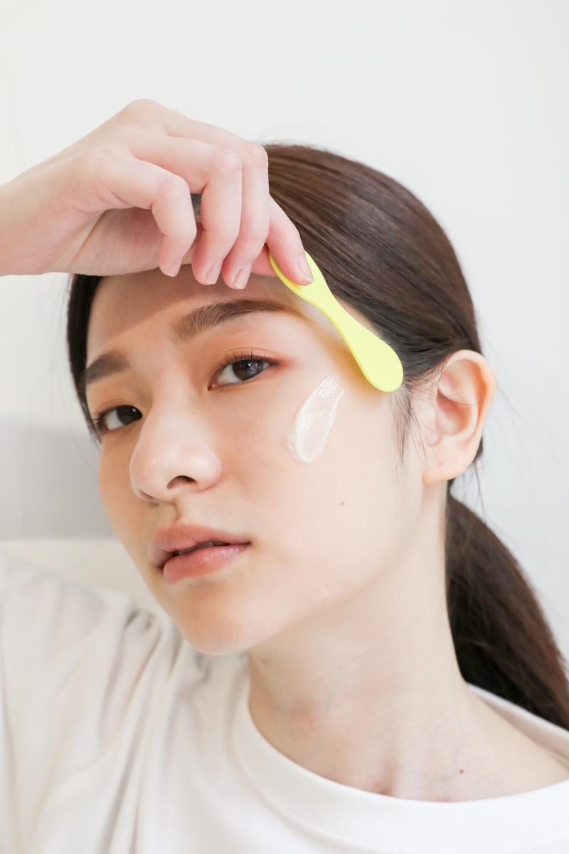刷具清潔掌握5大秘訣!唇膏類要低溫消毒,氣墊粉餅想抗菌這一步得做好-2