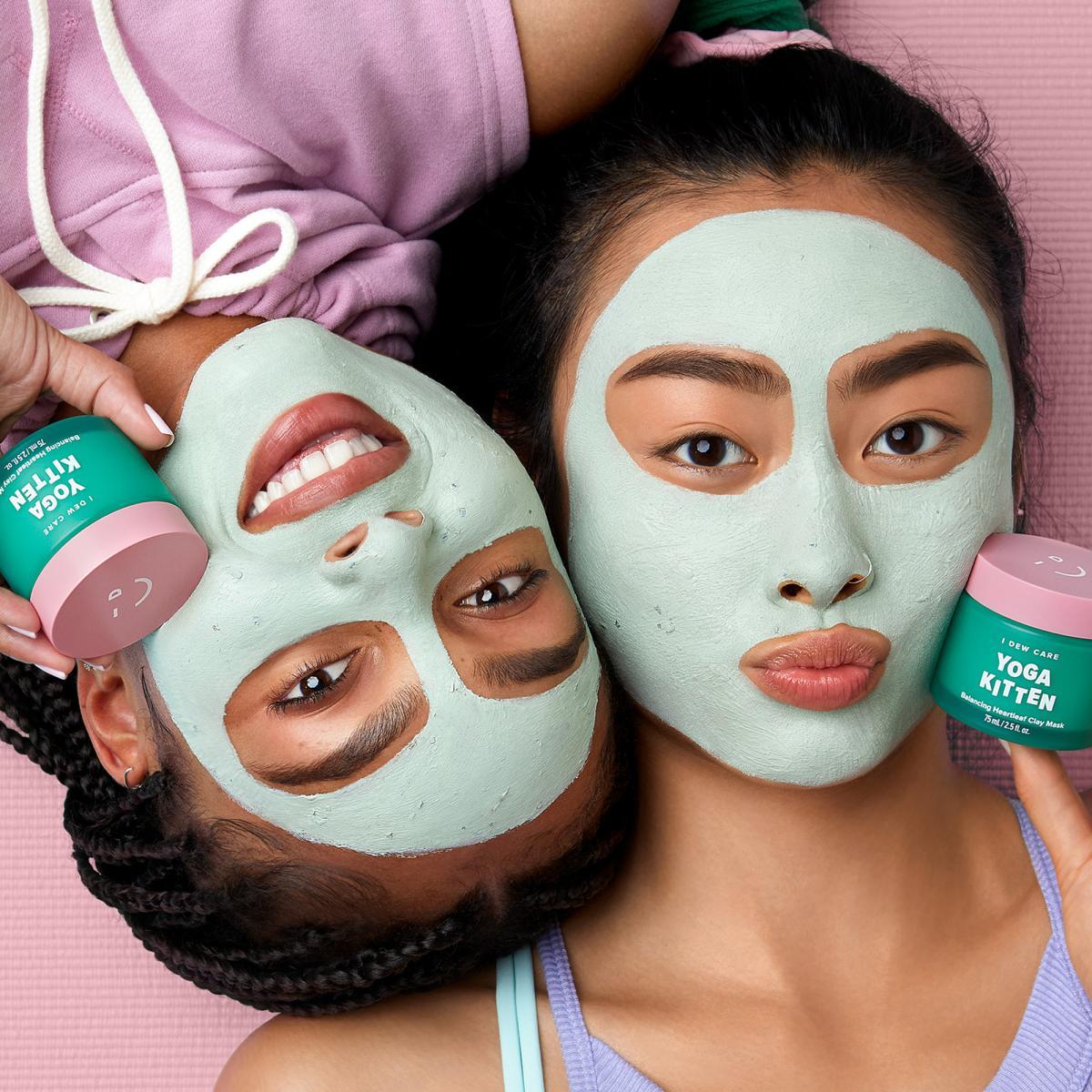 毛孔粗大怎麼辦?韓國皮膚科醫師5招解救,防曬、去角質還不夠,洗臉用「這個」最有效-1