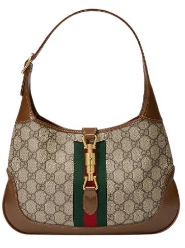 2021包包推薦「Hobo流浪包」!Chanel、Gucci、LV... 竄升春夏IT包榜首-2