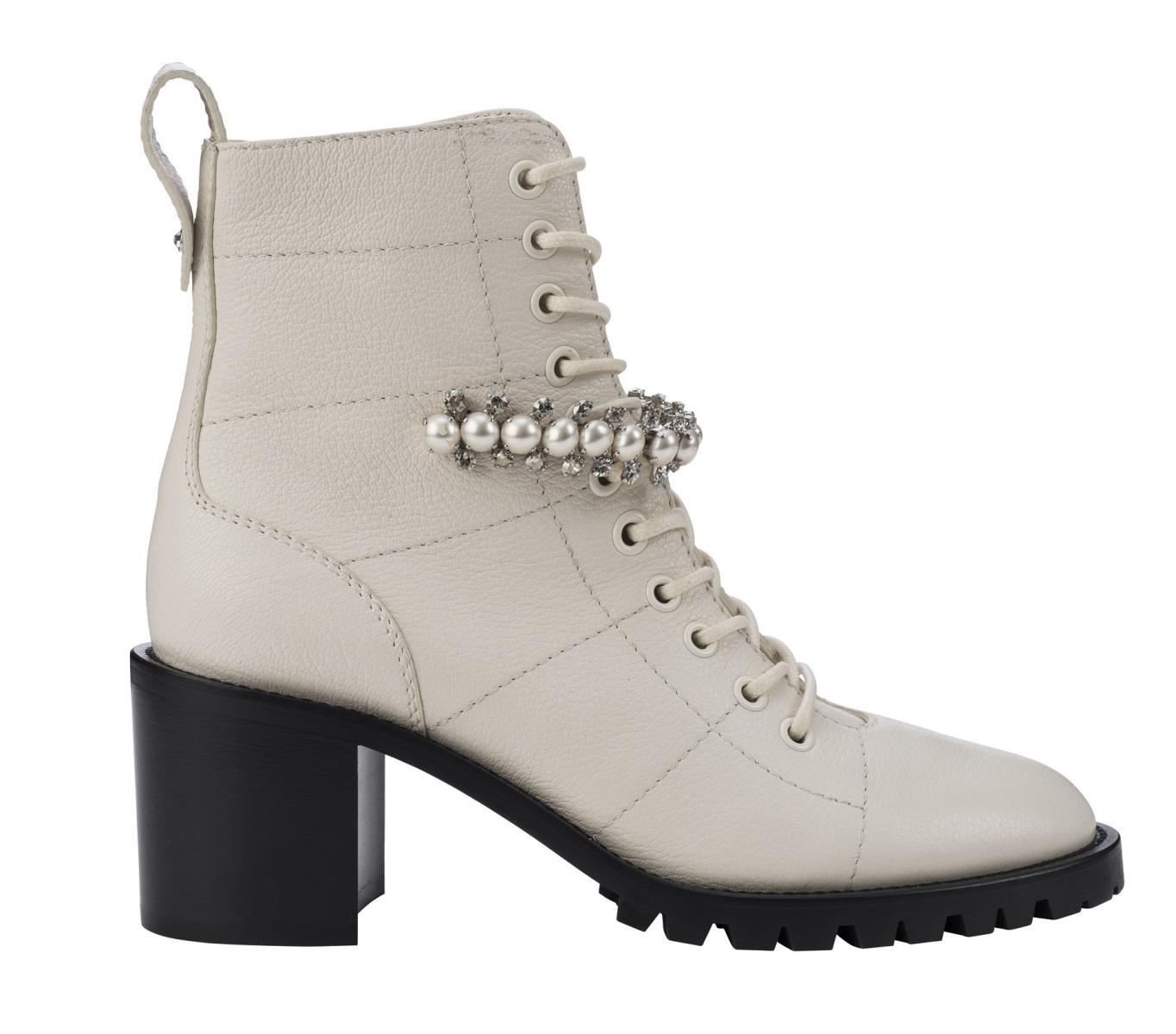2020秋季短靴Top 10率先看!LV、Dior、Gucci...穿出+5cm逆天長腿就靠它-5