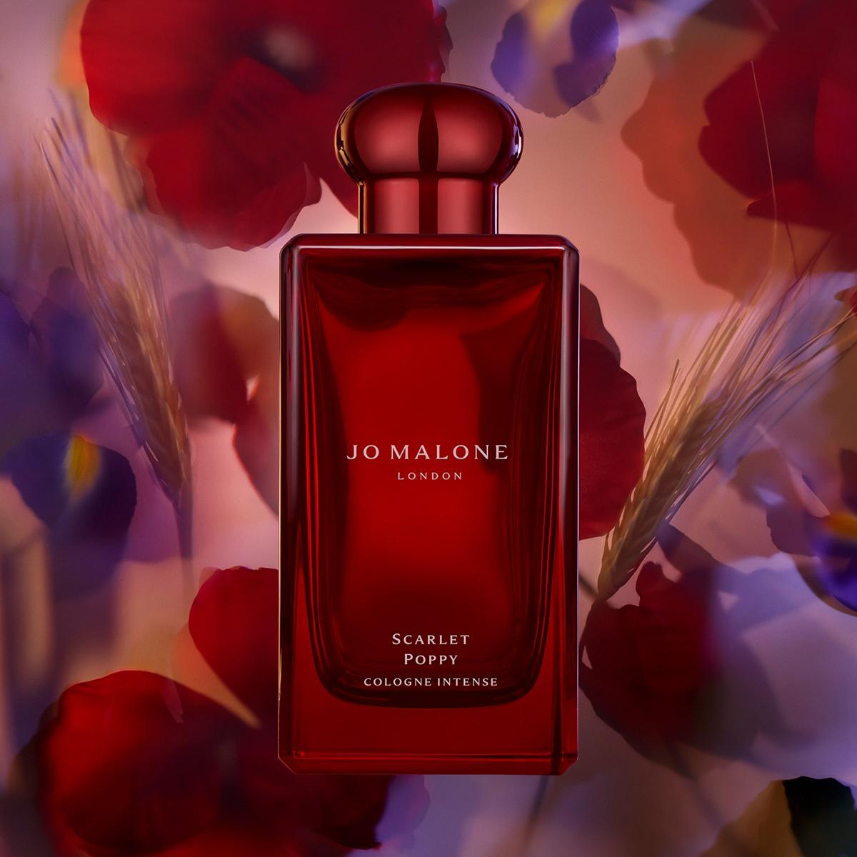 2021香水推薦Top 12!Chanel、Jo Malone、Dior、Tom Ford...男人回頭率直逼200%的香味-3
