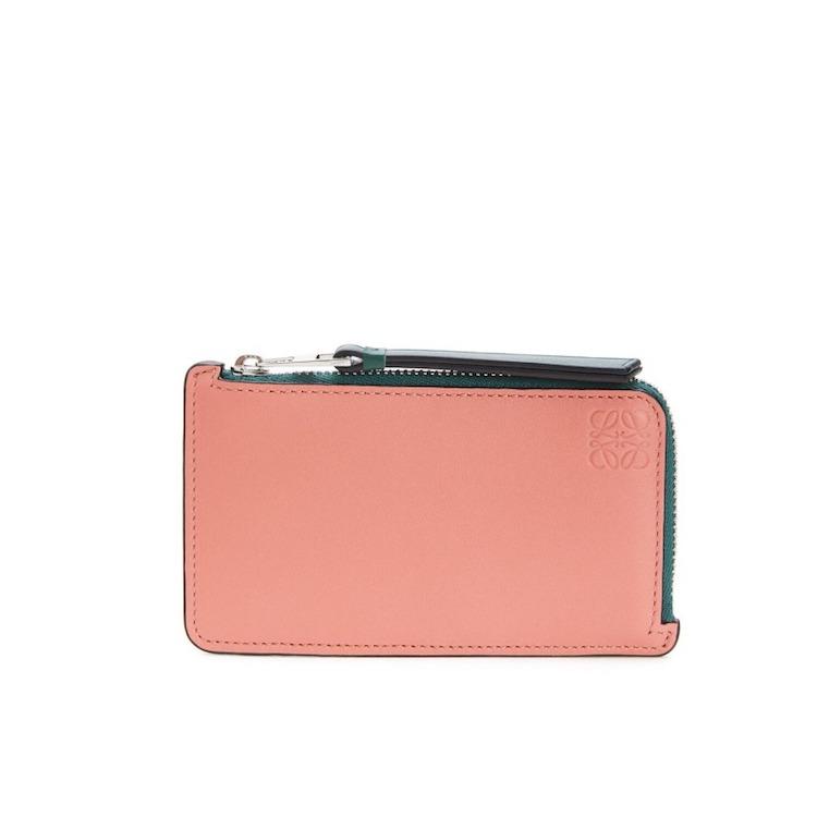 精品卡夾推薦Top10!LV、BV、Dior 到Fendi搶推 「粉色」 ,時髦、財運一次到手-4