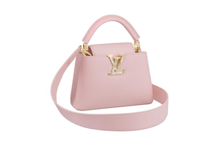 精品包入門款推薦這20款 !BV、Celine、Dior、Gucci....第一款包絕對要挑「金釦包」-0