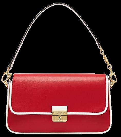 紅色包包推薦Top 10 !LV、Chanel、Celine..色彩心理學家認為「紅色」帶來好人緣!-9