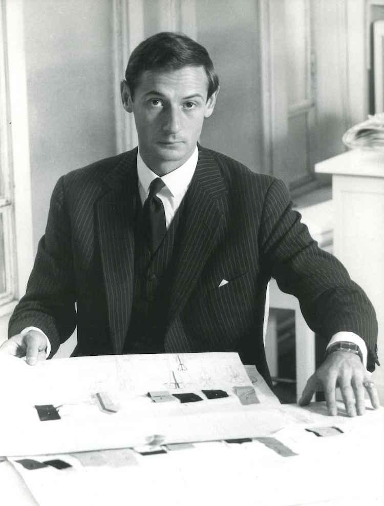 【10Why個為什麼】Dior馬鞍包、蒙田包都需要它!「Oblique老花」這10點讓男女都愛死!-1