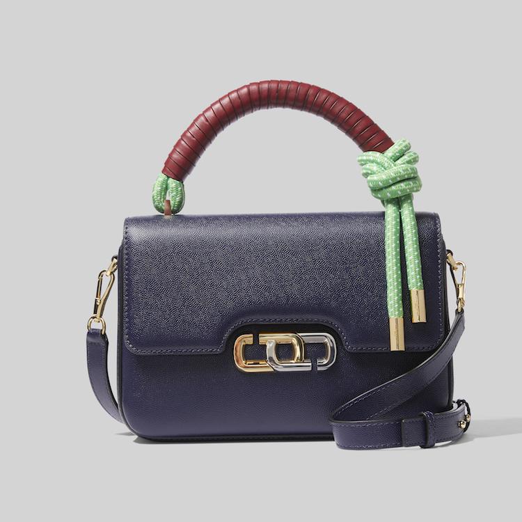 精品包入門款推薦這20款 !BV、Celine、Dior、Gucci....第一款包絕對要挑「金釦包」-12