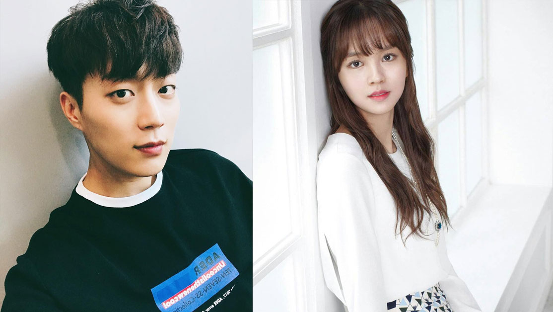 2018年韓劇Radio Romance