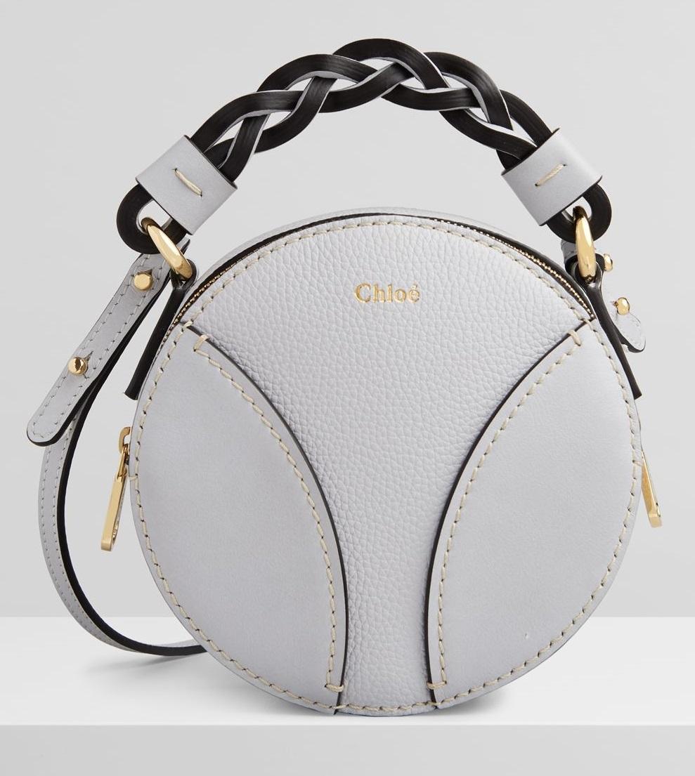 2020包包推薦10款「奶油白」,Chanel、Gucci、Dior..原來75%男生都愛這色-9