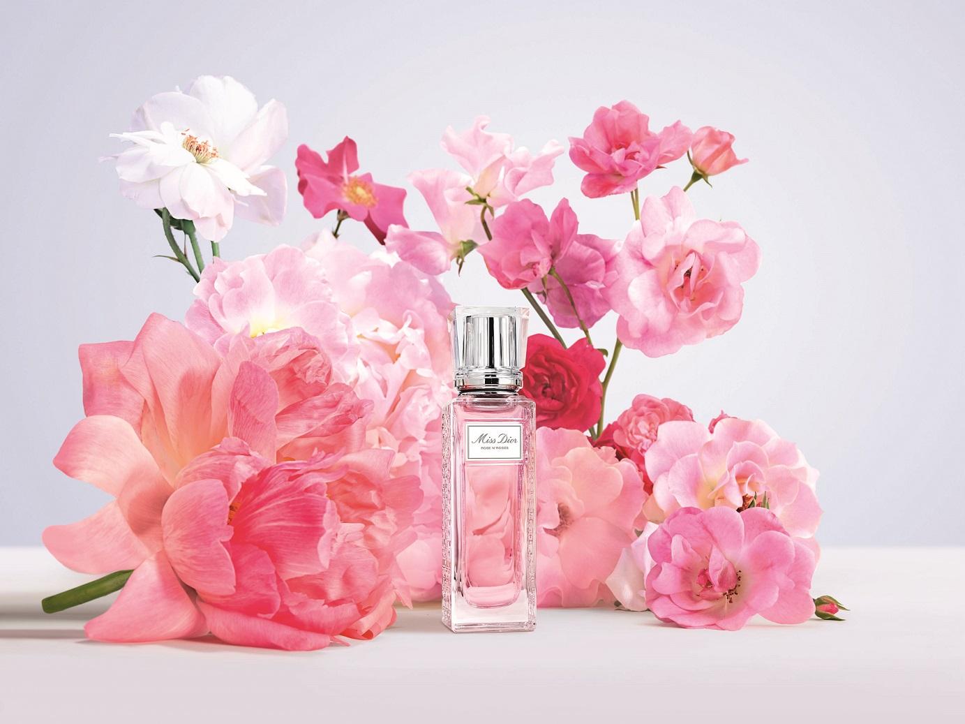 2021香水推薦Top 12!Chanel、Jo Malone、Dior、Tom Ford...男人回頭率直逼200%的香味-0