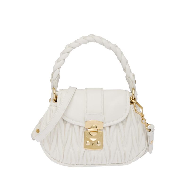 精品包入門款推薦這20款 !BV、Celine、Dior、Gucci....第一款包絕對要挑「金釦包」-16