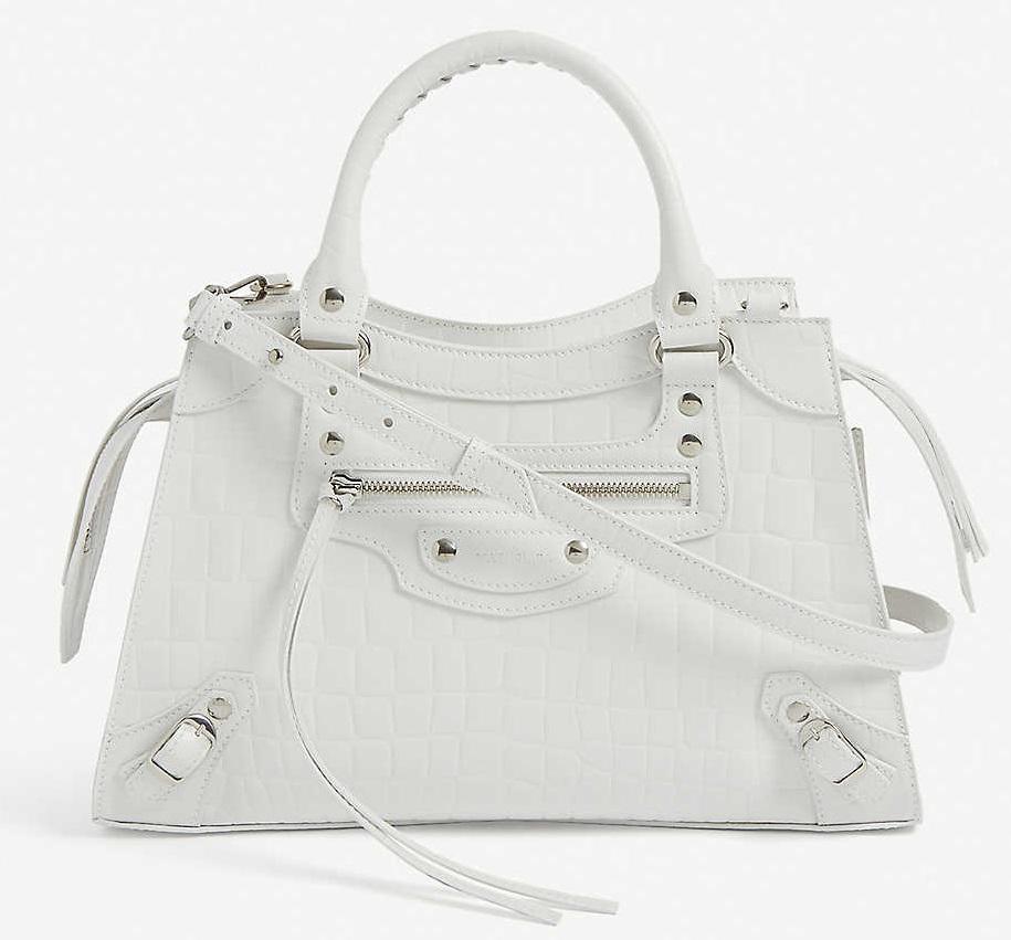 2020包包推薦10款「奶油白」,Chanel、Gucci、Dior..原來75%男生都愛這色-5