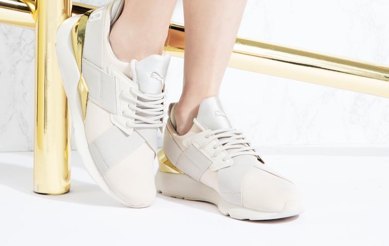 2021小白鞋推薦Top10!Nike、Asics、Adidas....Converse這雙厚底鞋女孩全搶翻!-8