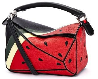 紅色包包推薦Top 10 !LV、Chanel、Celine..色彩心理學家認為「紅色」帶來好人緣!-6