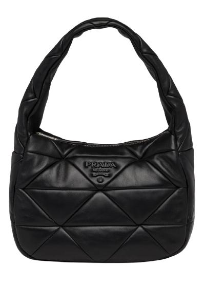 2021包包推薦「Hobo流浪包」!Chanel、Gucci、LV... 竄升春夏IT包榜首-6