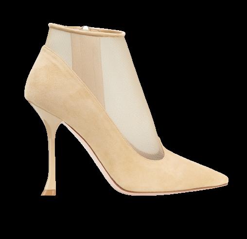 2020秋季短靴Top 10率先看!LV、Dior、Gucci...穿出+5cm逆天長腿就靠它-4