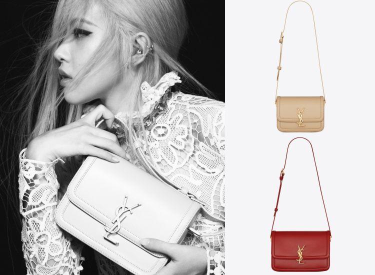 【2020大小事】Chanel、LV、Loewe…這15款包會繼續紅到2021年-16