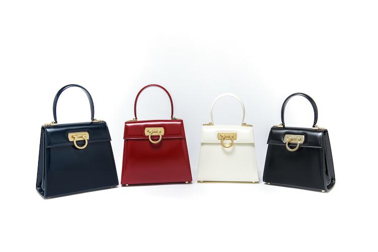 精品包入門款推薦這20款 !BV、Celine、Dior、Gucci....第一款包絕對要挑「金釦包」-17
