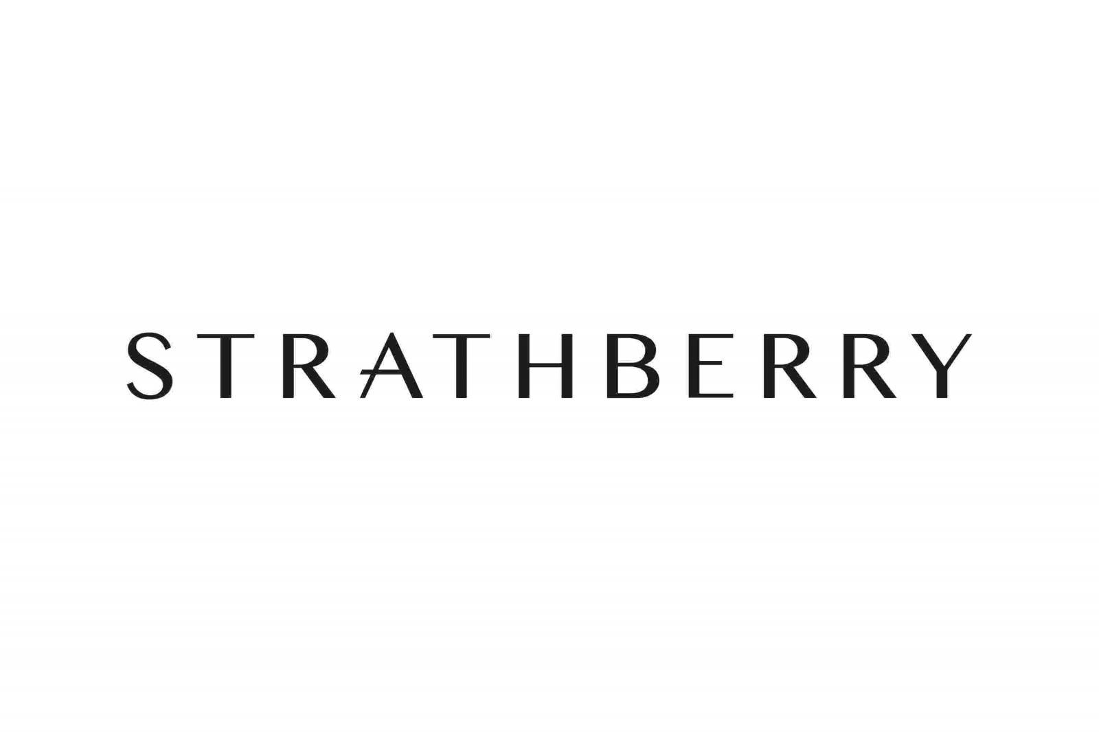 【10Why個為什麼】凱特王妃穿搭必備Strathberry包包!不到2萬擁有全手工打造精品,10點解析它的爆紅原因-3