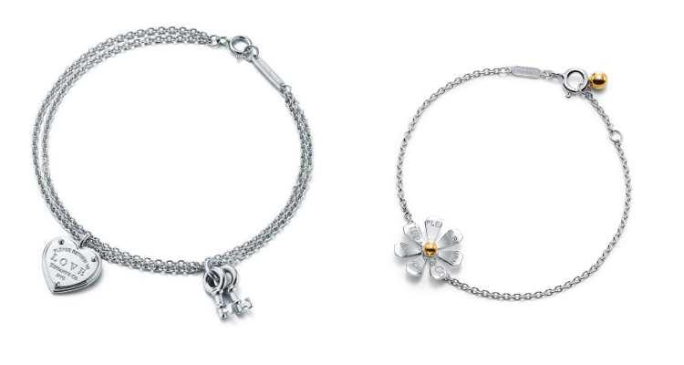 1萬元也能購入精品級珠寶?從Tiffany、Bvlgari、LV到Celine這5個品牌小資族也能無痛入手-4