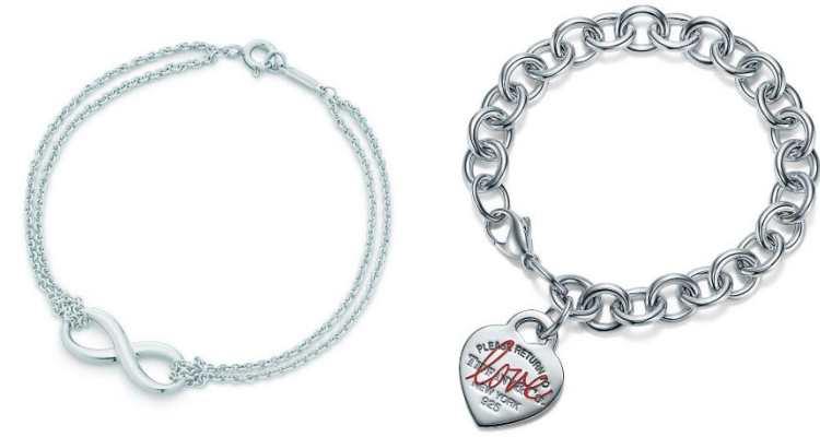 1萬元也能購入精品級珠寶?從Tiffany、Bvlgari、LV到Celine這5個品牌小資族也能無痛入手-5
