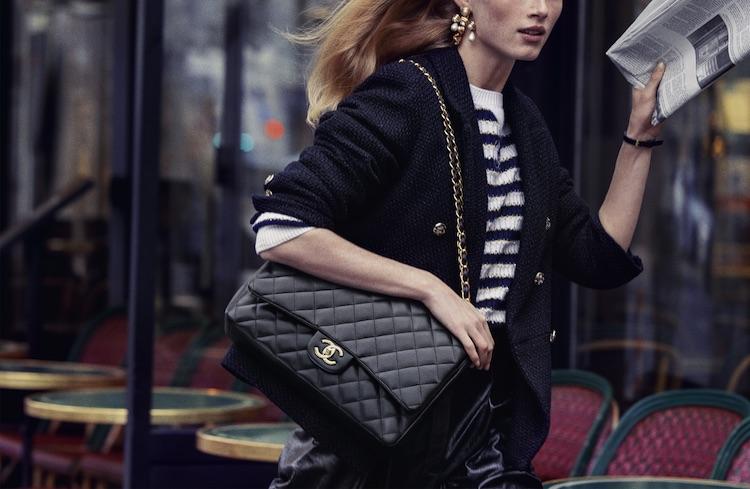 【10Why個為什麼】Chanel  「11.12」紅遍38年有道理!180道作工、口紅暗袋巧思,這10招讓女人都為它臣服-10